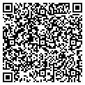 QR code with Stiedles Appliance Service contacts