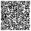 QR code with South Arkansas Perfusion Corp contacts