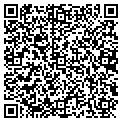 QR code with Ozark Police Department contacts