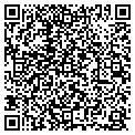 QR code with Capri Cleaners contacts