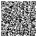 QR code with Reed's Auto Body contacts