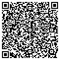 QR code with Master Of Disaster Plumbing contacts