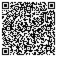 QR code with Tammys contacts