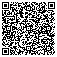 QR code with Factory Direct contacts