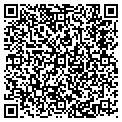 QR code with Big Dog Entertainment contacts