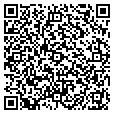 QR code with ABC Chemdry contacts