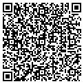 QR code with Harvey Gene Inc contacts