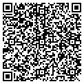 QR code with Properties A Briggs Ltd contacts