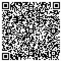 QR code with Home & Lawn Repair contacts