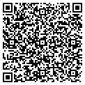 QR code with Collins Entertainment contacts