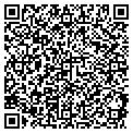 QR code with Mary Ann's Beauty Shop contacts