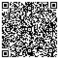 QR code with Mid-State Supply Co contacts