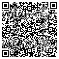 QR code with Pro Services Inc contacts