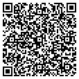 QR code with Craig Inn contacts