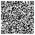 QR code with Brown's Trucking contacts