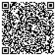 QR code with Han-D-Way Grocery contacts