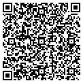 QR code with Strongs Roofing contacts