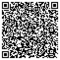 QR code with Pulaski County contacts