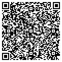 QR code with Pioneer Air Conditioning contacts