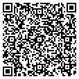 QR code with Denali Wood Designs contacts
