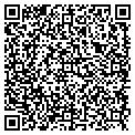 QR code with Sears Retail Dealer Store contacts