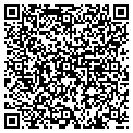 QR code with Neurology Associates Of Hot contacts