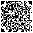 QR code with Cabe Middle School contacts