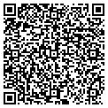 QR code with Wilberts Body Shop contacts