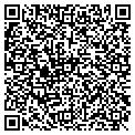 QR code with Mc Farland Electric Inc contacts