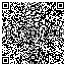 QR code with Canaan Missionary Baptist Charity contacts