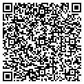 QR code with Sotkin J Co LLC contacts