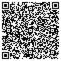 QR code with Quality Refrigeration contacts