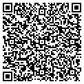QR code with New Life Apostolic Church contacts