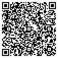 QR code with Uniset contacts