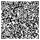 QR code with RFC Christian Development Center contacts