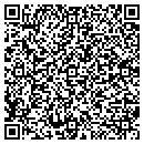 QR code with Crystal Springs Mining Co & GA contacts