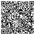 QR code with A&H Real Estate contacts