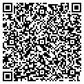 QR code with Arkansas Community Corrections contacts