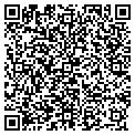 QR code with Tourguidemike LLC contacts