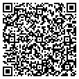 QR code with Six TS Corp contacts