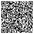 QR code with J's-Ound contacts