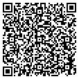 QR code with Finley John C III contacts