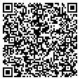 QR code with Ballet Westside contacts