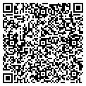 QR code with Arkansas Striping & Coating Co contacts