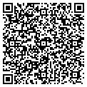 QR code with Baptist Health Center contacts
