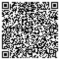 QR code with Mid-States Appliance Parts contacts