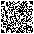 QR code with Pines contacts