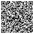 QR code with Gallery contacts
