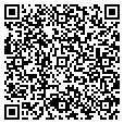 QR code with Shiloh Bakery contacts