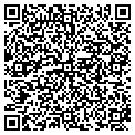 QR code with Pyramid Development contacts